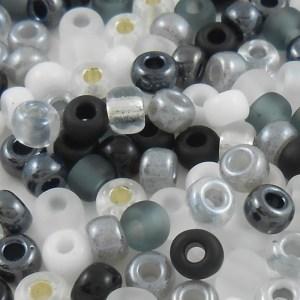miyuki-60-seed-bead-mix-salt-and-pepper