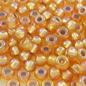 miyuki-60-seed-beads-sl-dark-gold-ab