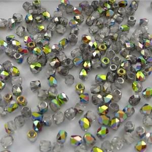 fp2-crystalvit