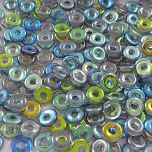 'O' Beads