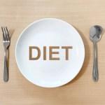 【目指せ!努力せずにダイエット成功】体重と体脂肪率 記録 2020年2月第5週(02/23~02/29)