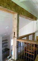High Mountain Millwork Company Photo Gallery - #39