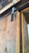 High Mountain Millwork Company Photo Gallery - #851