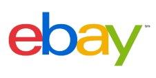 ebay online shop naming