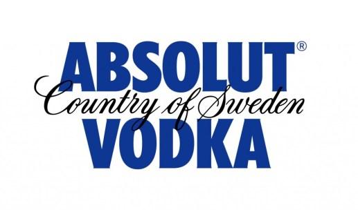 absolut vodka name origin