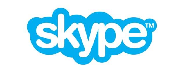 skype software name origin