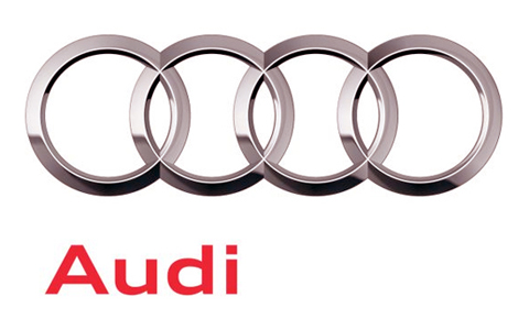 Audi and Volvo – the Latin origin of the car company names