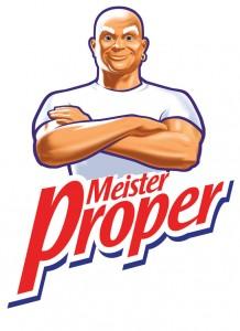 Meister Proper Germany