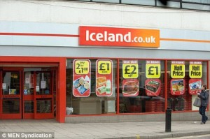 iceland-store-namign