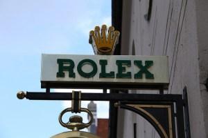rolex-brand-name