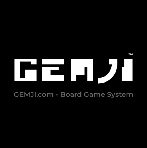 Gemji – Brand name invention