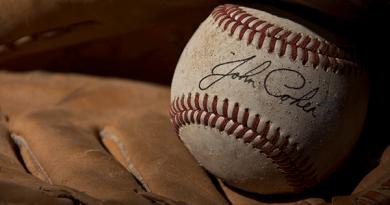 Sports Memorabilia Authentication