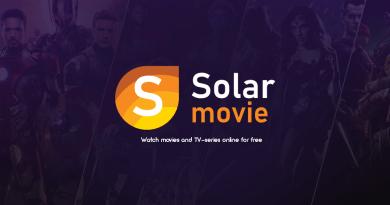 SolarMovie.id