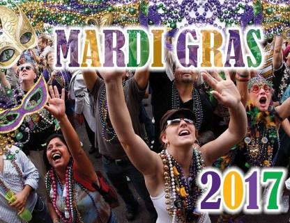 preparate-para-recibir-la-gran-fiesta-mardi-gras-en-niuyorquina-bar-condesa-3