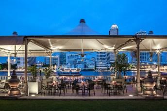 The-Peninsula-Bangkok_River-Cafe-_-Terrace_01