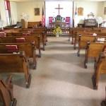 Sermon Posts Start Today