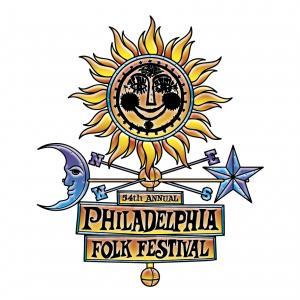 54th-annual-philly-folk-festival-logo