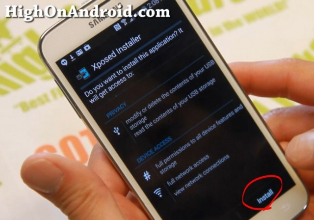 howto-get-free-wifitether-rooted-android-2