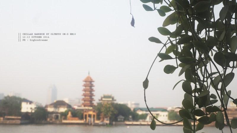 bangkok_56