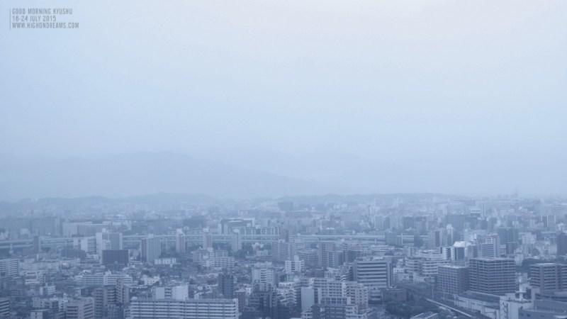 005_kyushu