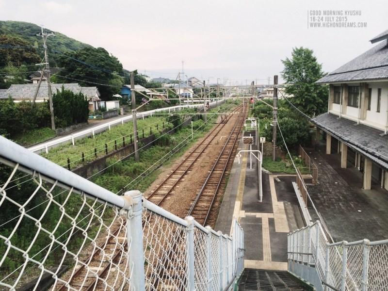134_kyushu