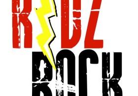 KidzRock