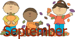 september-month-kids-autumn-scene