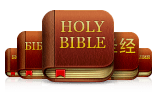 How to Follow Sermons on Bible App