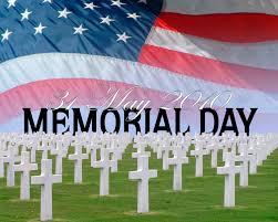 images (7).jpg Memorial Day