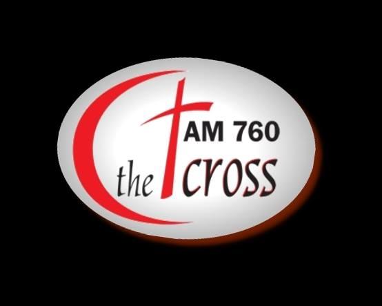 WCIS AM 760