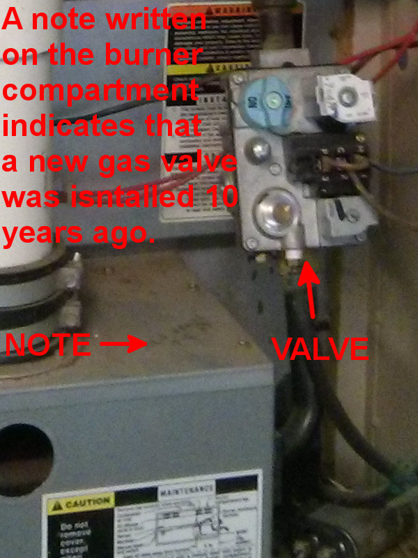 valve-replaced