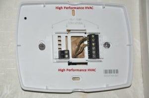 payne furnace thermostat wiring diagram wiring diagram old payne furnace wiring diagram automotive diagrams