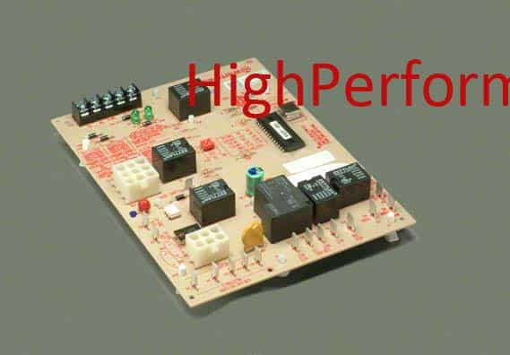 electronic ignition gas furnace problems troubleshooting rh highperformancehvac com