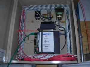 Alerton BTI DDC Controller Building Automation