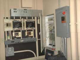 DDC Integration – HVAC DDC Controls