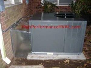 Quality HVAC Equipment Installation Equals Energy Savings