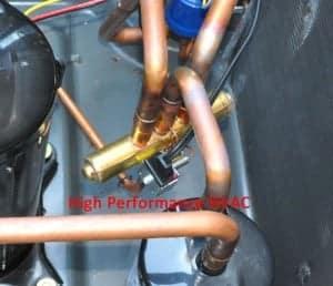 Heat Pump Vs Electric Furnace
