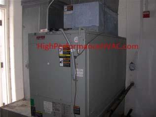 Heat Pump Vs Electric Furnace Hvac Heating Buyers Advice