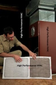 filter maintenance 197x300?resize=197%2C300 common air handler problems & maintenance schedules  at edmiracle.co