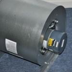 Variable Speed ECM Blower Motors