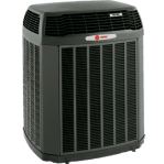 Trane XR14 High Efficiency Heat Pump Reviews - Consumer Ratings