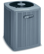 Armstrong Air Conditioner Reviews - Consumer Ratings