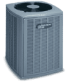 Armstrong Heat Pump Reviews - Consumer Ratings