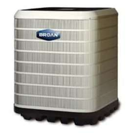 Broan Air Conditioners Reviews - Consumer Ratings on