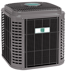Day And Night Hvac Reviews Consumer Ratings Heating And