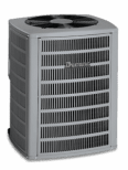 Ducane Air Conditioner Reviews - Consumer Ratings