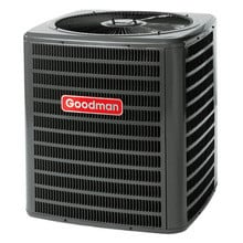 goodman air conditioner brand review