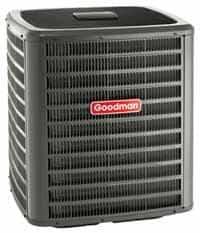 Goodman Air Conditioner Reviews - Consumer Ratings