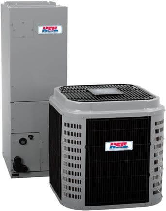 Heil Quietcomfort Vs95 Gas Furnace Reviews Consumer Ratings