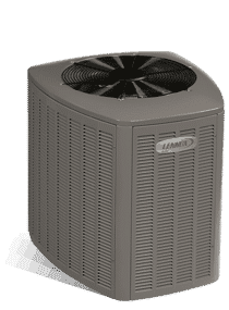 Lennox Air Conditioner Reviews Consumer Ratings